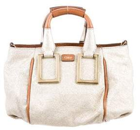 Chloé HANDBAGS