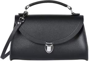 The Cambridge Satchel Company Handbags