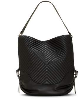 Vince Camuto Tave Quilted Hobo