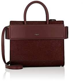Givenchy Women's Horizon Calf Hair Small Bag