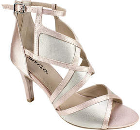 Rialto Ria Cage Heel (Women's)