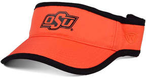 Top of the World Oklahoma State Cowboys Baked Visor