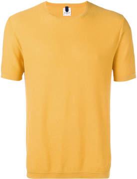 Ralph Lauren Mc fine knit T-shirt