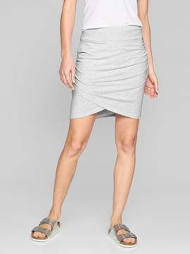 Athleta Kickback Skirt
