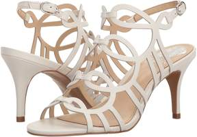Vince Camuto Petina Women's Shoes