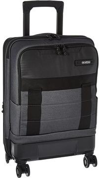 OGIO - Departure 21 Bags