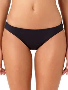 Anne Cole Classic Bikini Bottom