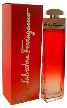 Subtil by Salvatore Ferragamo Eau de Parfum Women's Spray Perfume - 3.4 fl oz