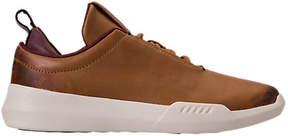 K-Swiss Men's Gen-K Premium Casual Shoes