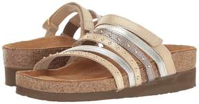 Naot Footwear Prescott Women's Shoes