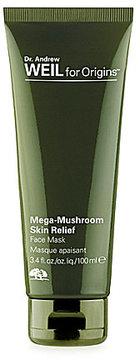 Origins Dr. Andrew Weil for Origins Mega-Mushroom Skin Relief Face Mask