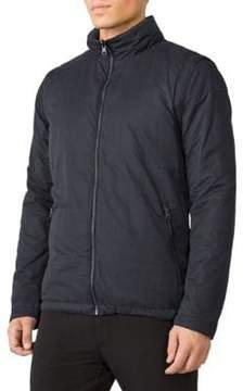 MPG ID Hybrid Convertible Jacket