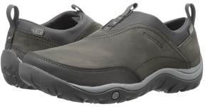 Merrell Murren Moc Waterproof Women's Slip on Shoes
