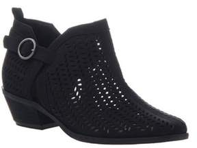 Madeline Women's Tranquile Bootie.