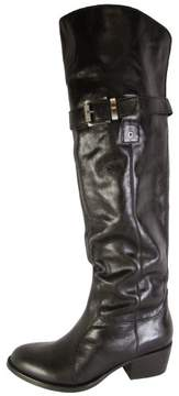 BCBGeneration Womens BG-Fancy Over The Knee Boot Shoes