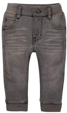 Levi's Jogger Pants (Baby Boys)