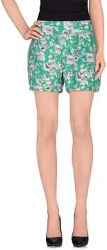 Cutie Shorts