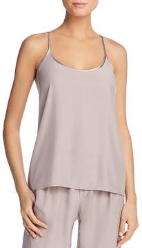 ATM Anthony Thomas Melillo Silk Camisole Top - 100% Exclusive