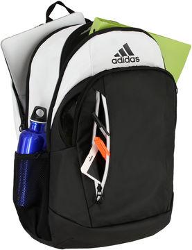 ADIDAS Adidas Mission Plus Backpack
