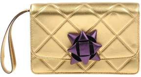 Marc Jacobs Handbags - GOLD - STYLE