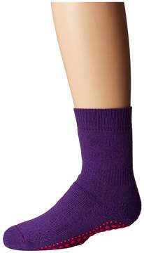 Falke Catspads Socks Crew Cut Socks Shoes