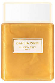 Givenchy Dahlia Divin Perfuming & MoisturizingSkin Dew