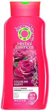 Herbal Essences Color Me Happy Color-Safe Shampoo Rose