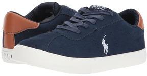 Polo Ralph Lauren Hadley Kid's Shoes