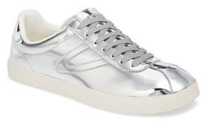 Tretorn Men's Camden 2 Sneaker