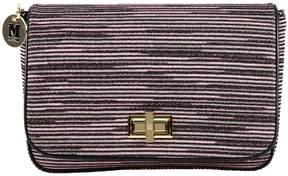 M Missoni Crossbody Bags Shoulder Bag Women