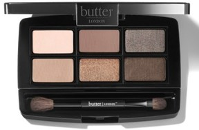 Butter London 'Shadowclutch - Pretty Proper' Palette - Pretty Proper