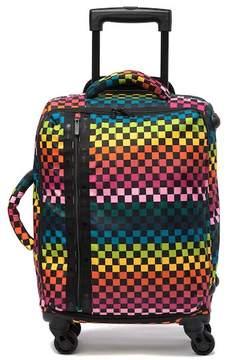 Le Sport Sac Dakota 21 Soft Sided Luggage