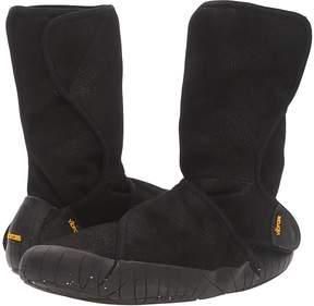 Vibram FiveFingers Furoshiki Shearling Boot