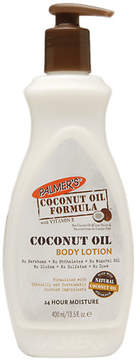 Palmers Coconut Oil Formula Body Lotion Bottle
