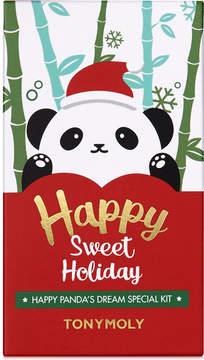 Tony Moly Tonymoly 2-Pc. Happy Panda's Dream Special Set