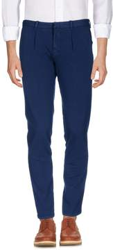 1901 CIRCOLO Casual pants