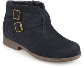 Journee Collection GIRLS SHOES