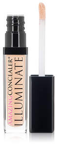 Amazing Cosmetics AMAZINGCONCEALER Illuminate - Fair - Fair with pink undertones