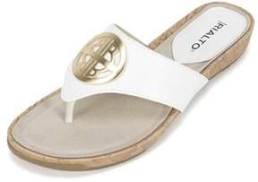Rialto 'calista' Women's Sandal.