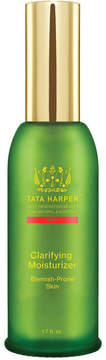 Tata Harper Clarifying Moisturizer