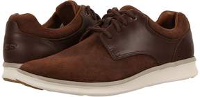UGG Hepner Men's Lace up casual Shoes