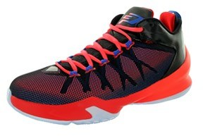 Jordan Nike Men's Cp3.viii Ae Basketball Shoe.
