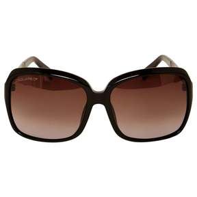 DSQUARED2 Oversize Sunglasses