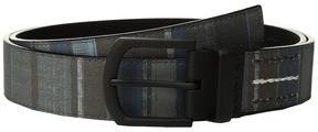 Travis Mathew TravisMathew - Bada Bing Men's Belts