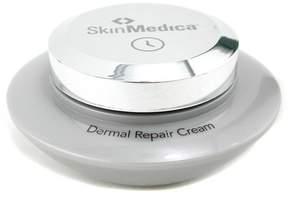 Skinmedica Skin Medica Dermal Repair Cream