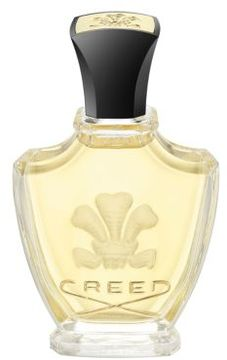 Creed Tubereuse Indiana Fragrance