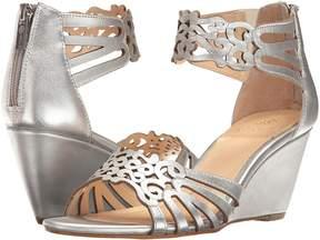 Isola Felicity Women's Wedge Shoes