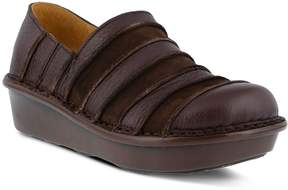 Spring Step Firefly Women's Platform Shoes