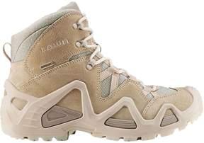 Lowa Zephyr GTX Mid TF Hiking Boot
