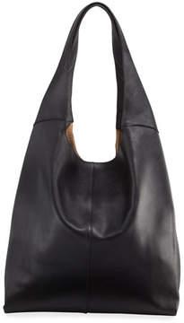 Hayward Grand Leather Shopper